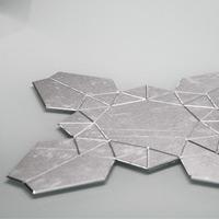 pg-folding-3a
