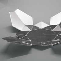 pg-folding-3b