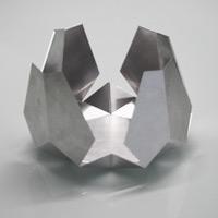 pg-folding-3c