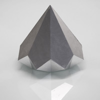 pg-folding-3d