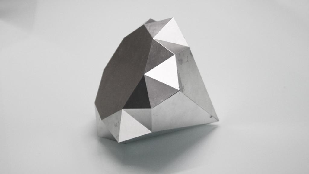 pg-folding-3e